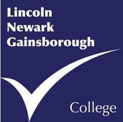 3 College Logo