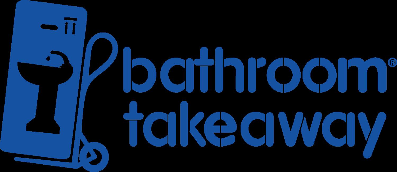 BathroomTakeaway with no 123 -2line-logo-L