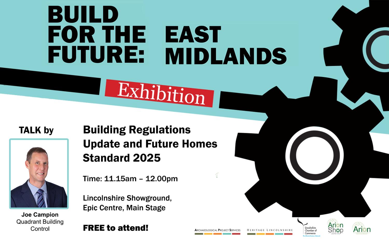 Building-Regulations-Talk-graphic