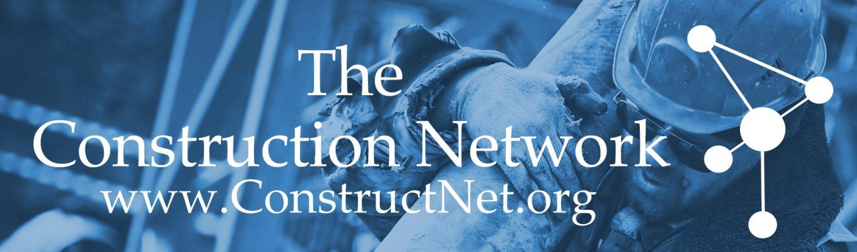 Construction Network 1