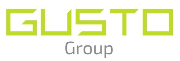 Gusto Group