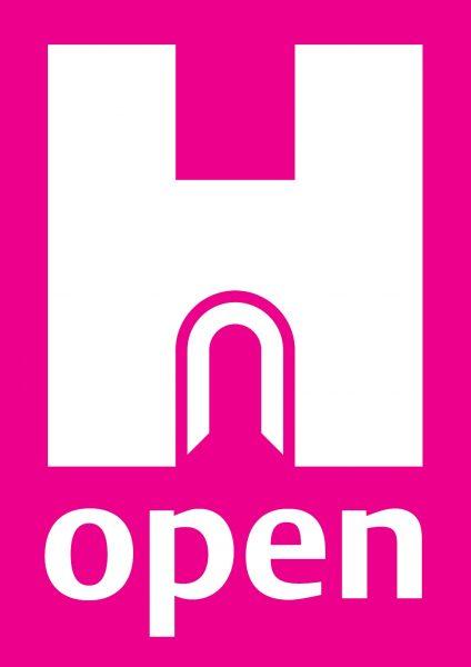 HODS-Open-Pink-424x600