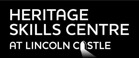 Heritage Skills Centre Logo