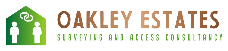 Oakley Estates 2