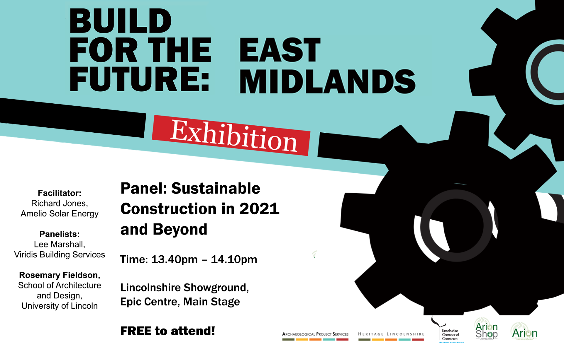 Panel-Sustainable-Construction-in-2021-and-Beyond