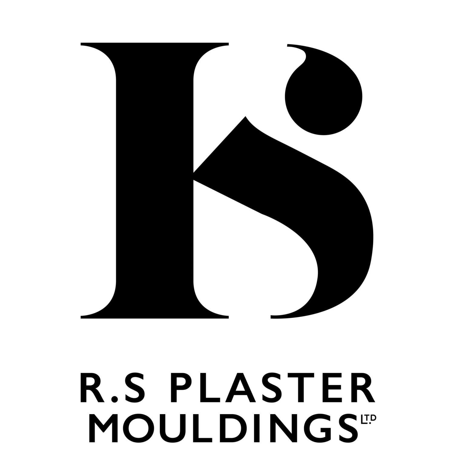 RS Plaster Mouldings Ltd