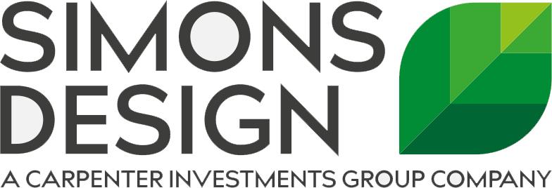 Simons design