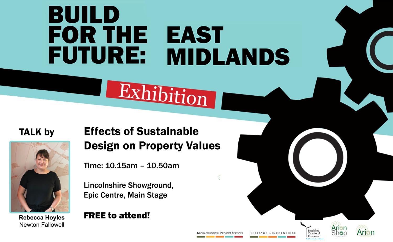 Sustain-Design-Property-Value-graphic