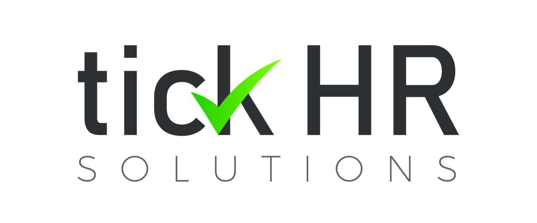 Tick-HR_Logo-For PSD