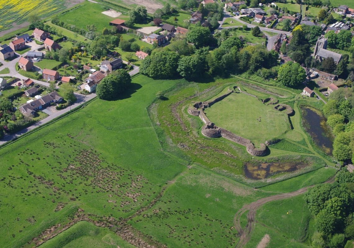 layers-of-history-medieval-settlements-bolingbroke-castle