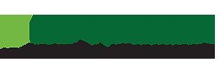bj-waller-logo