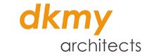 dkmy architects logo 2