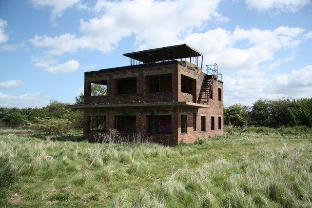 Building Control Huntingdon