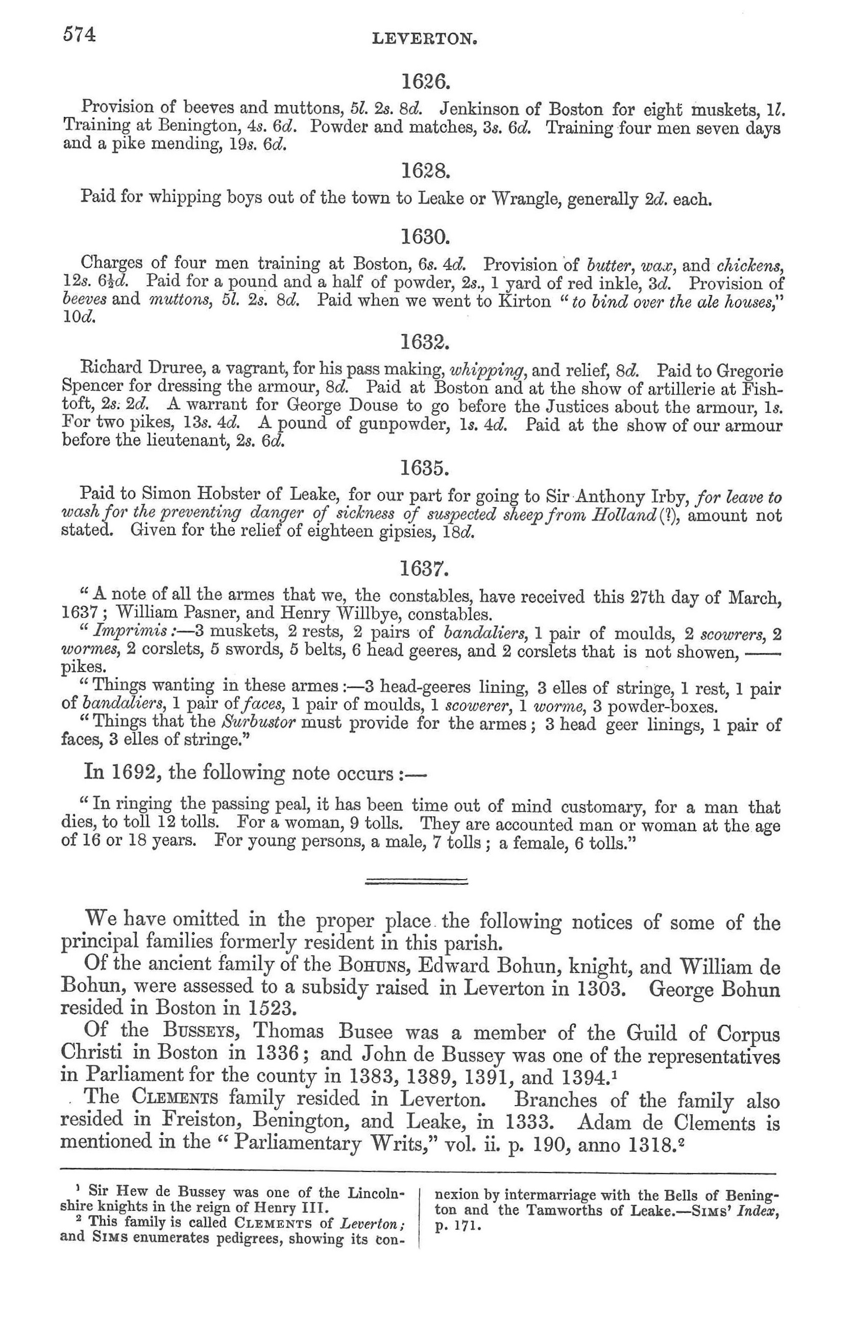 primary and secondary sources research paper A secondary source contrasts with a primary source an example of primary source material is the purpose, methods, results, conclusions sections of a research paper (in imrad style) most undergraduate research projects rely on secondary source material, with perhaps snippets of primary.
