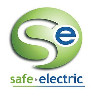 linked-in-safe-electric-large-logo