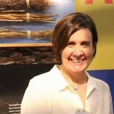 Heritage Lincolnshire bids a fond farewell to CEO Liz Bates