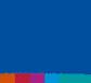 logo for bsp