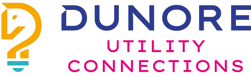 logo for dunore
