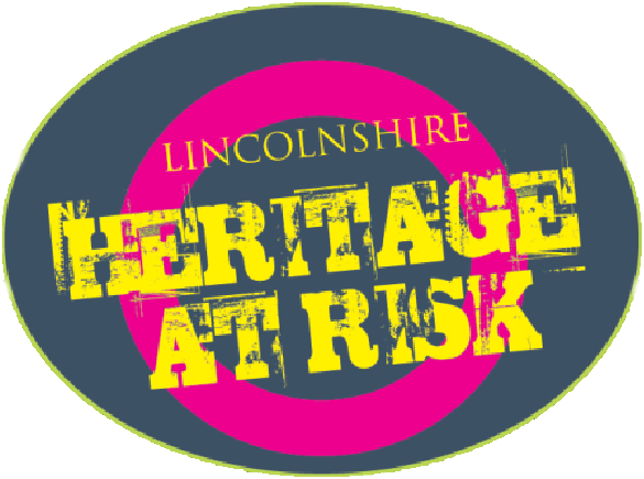logo-lincolnshire-heritage-at-risk