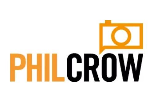 philcrow logo