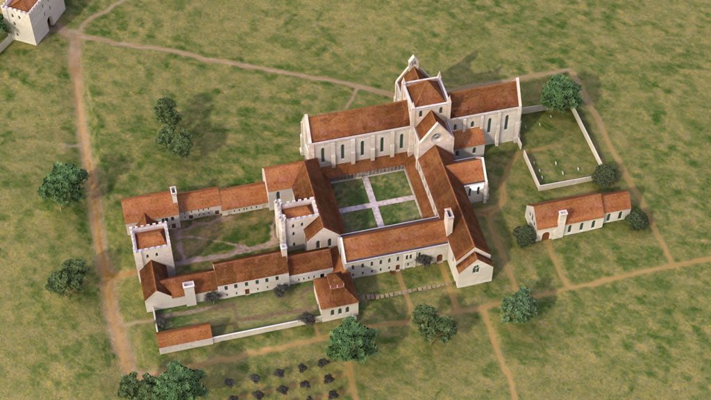 tupholme-abbey-reconstruction-high-view-wide