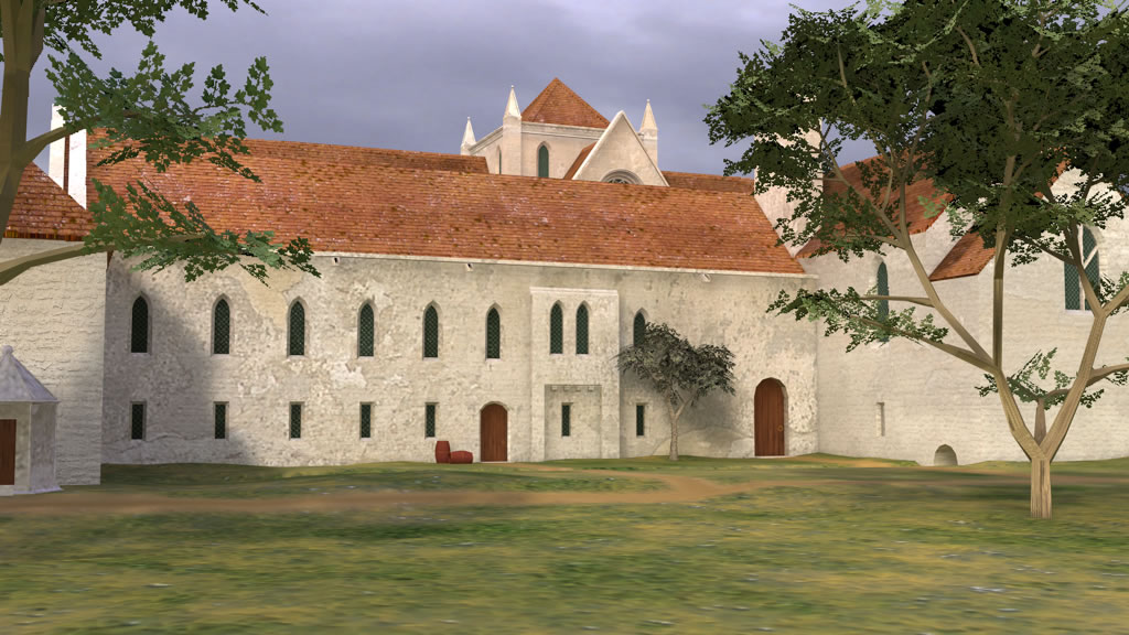 tupholme-abbey-reconstruction-refectory-view