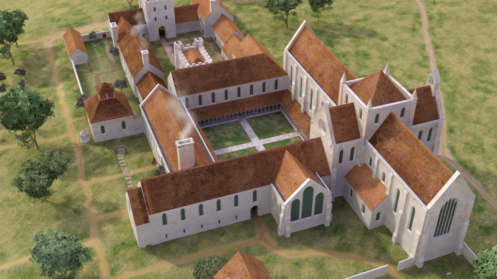 tupholme-abbey-reconstruction-top-view-east-end