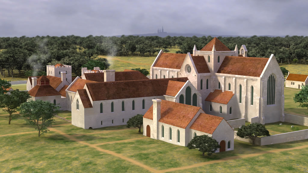 tupholme-abbey-reconstruction-view-looking-nw